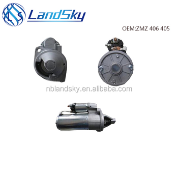Landsky High Quality Car Ignition Coil Fire Point Basic Components ...