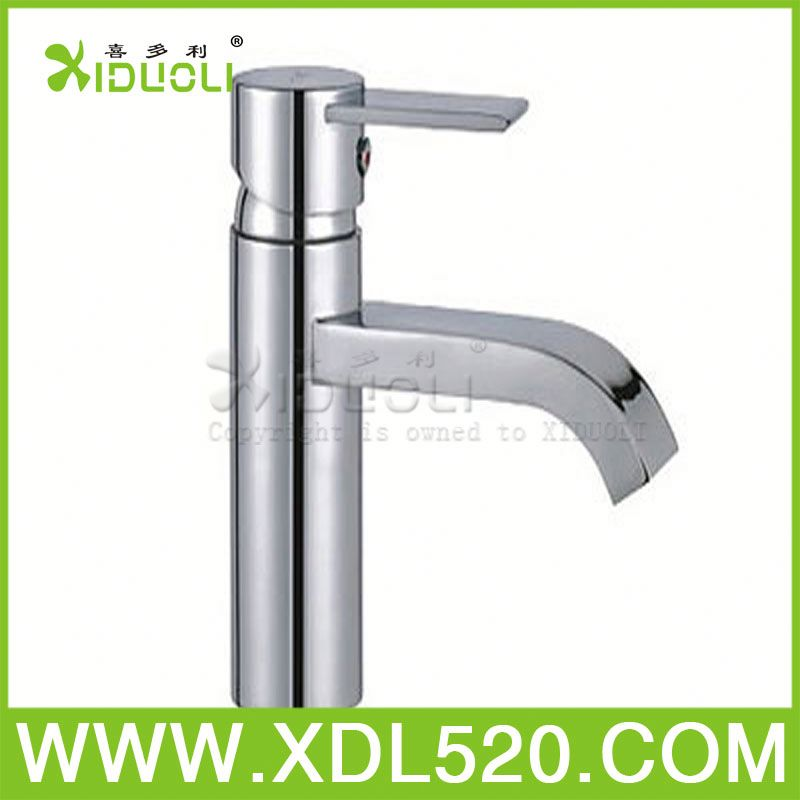 Water Ridge Faucet Parts Wholesale, Water Ridge Suppliers - Alibaba