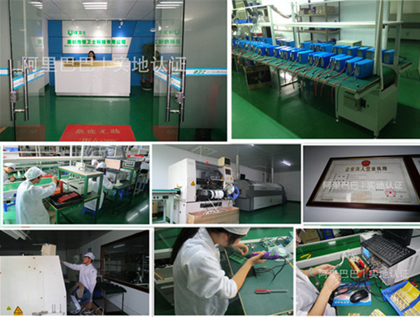 1-30s li ion battery circuit board factory wholesale 48v electric bike kit 13s 30a battery pack bms