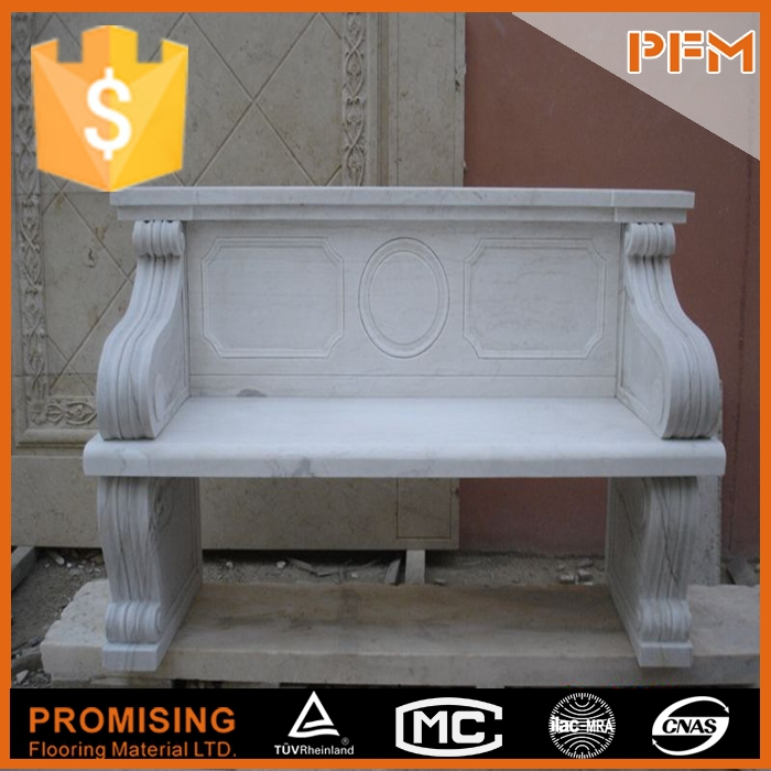 Waterproof Weight Bench Suppliers And Manufacturers At Alibaba