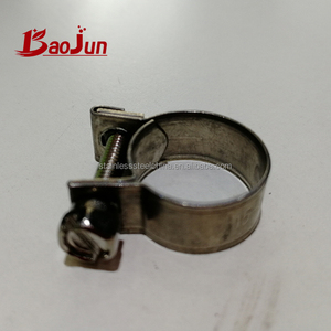 Fuel Injector Mini Type Hose Clamp_300x300 fuel injector hose clamp, fuel injector hose clamp suppliers and