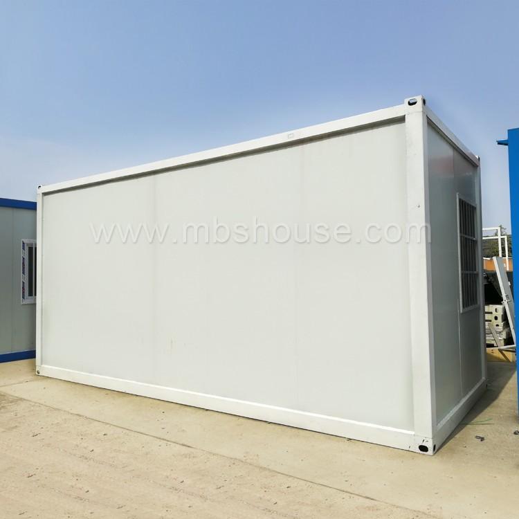 Economical Two Car Garage With Storage: Prefab Car Garage Container Carport,Storage Container In