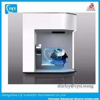 Blue Light Technology Dental 3d Scanner With Exocad Software - Buy Dental  3d Scanner,Dental Scanner Exocad,Blue Light Dental Scanner Product on