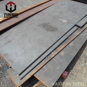 ASTM 1012 carbon steel plate manufacturer carbon steel plate price