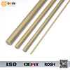 3841 Epoxy glass rod fiberglass insulating rod