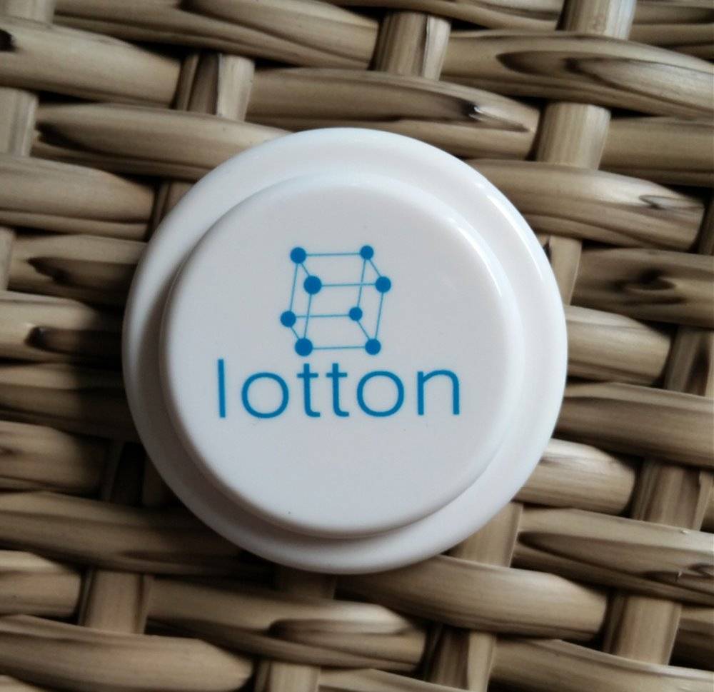 Iotton micro smart bluetooth ibeacon Low Energy Cost Bluetooth 4.0 portable beacon <strong>module</strong> manufacturer