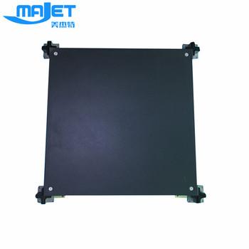 High quality anti static raised floor tiles with accessories for high quality anti static raised floor tiles with accessories for data center ppazfo