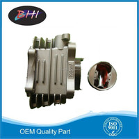 cheap motorcycle cylinder-4 high quality motorcycle parts motorcycle cylinder