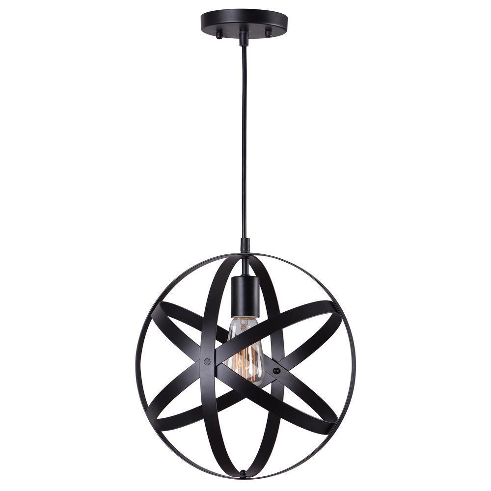 Rustic Designer Chandeliers Metal Drop Lighting Fixtures Ball Home ...