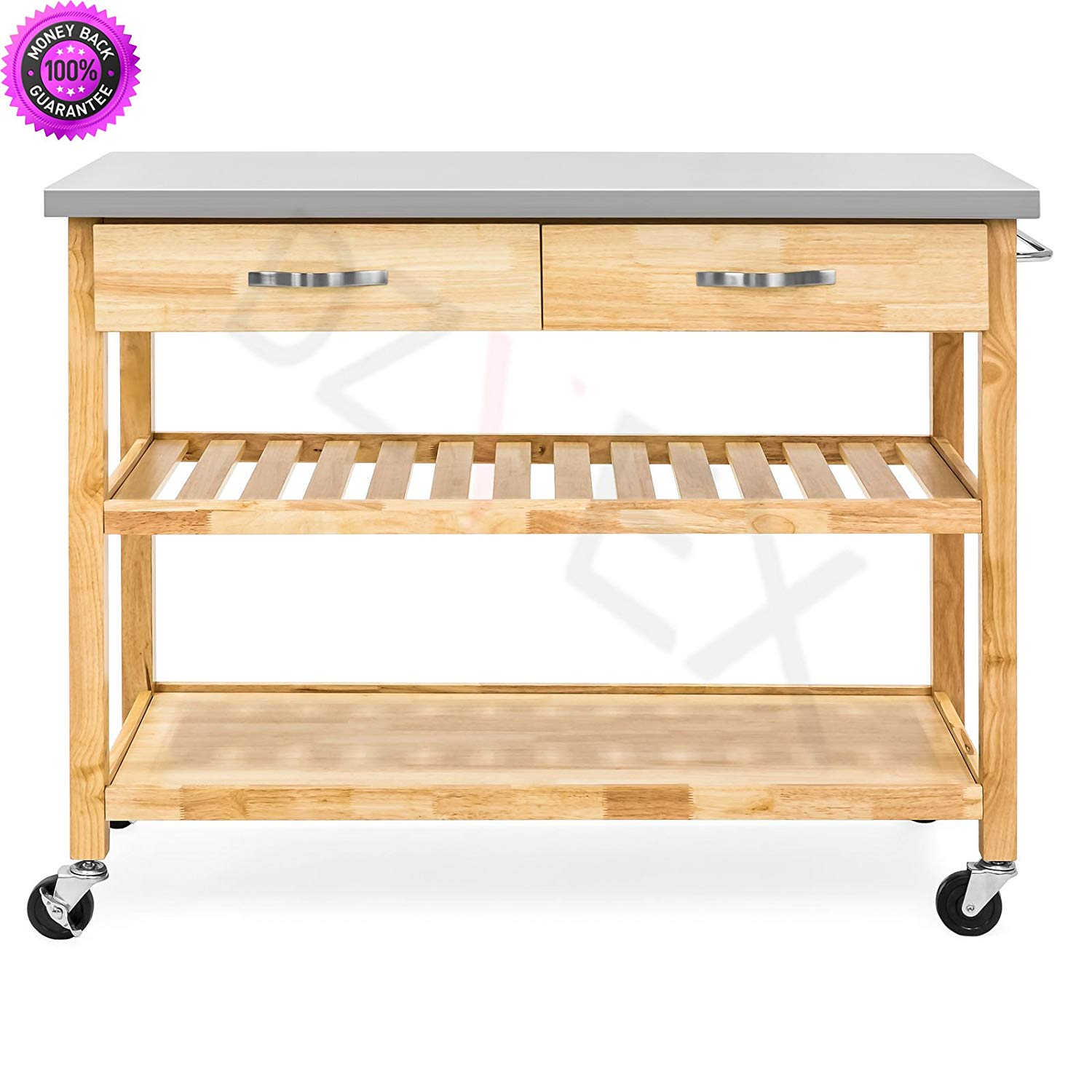Picture of: Cheap Kitchen Base Cabinet Organizers Find Kitchen Base Cabinet Organizers Deals On Line At Alibaba Com