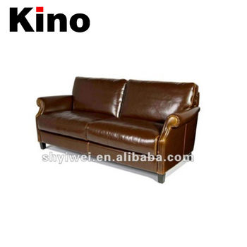 Office Leather Sofa Drawing Room Sofa Modern Furniture - Buy Fancy ...