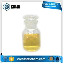 sweetener glucose fructose syrup price