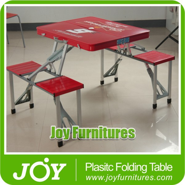 Plastic Folding Bench Table Plastic Folding Bench Table Suppliers