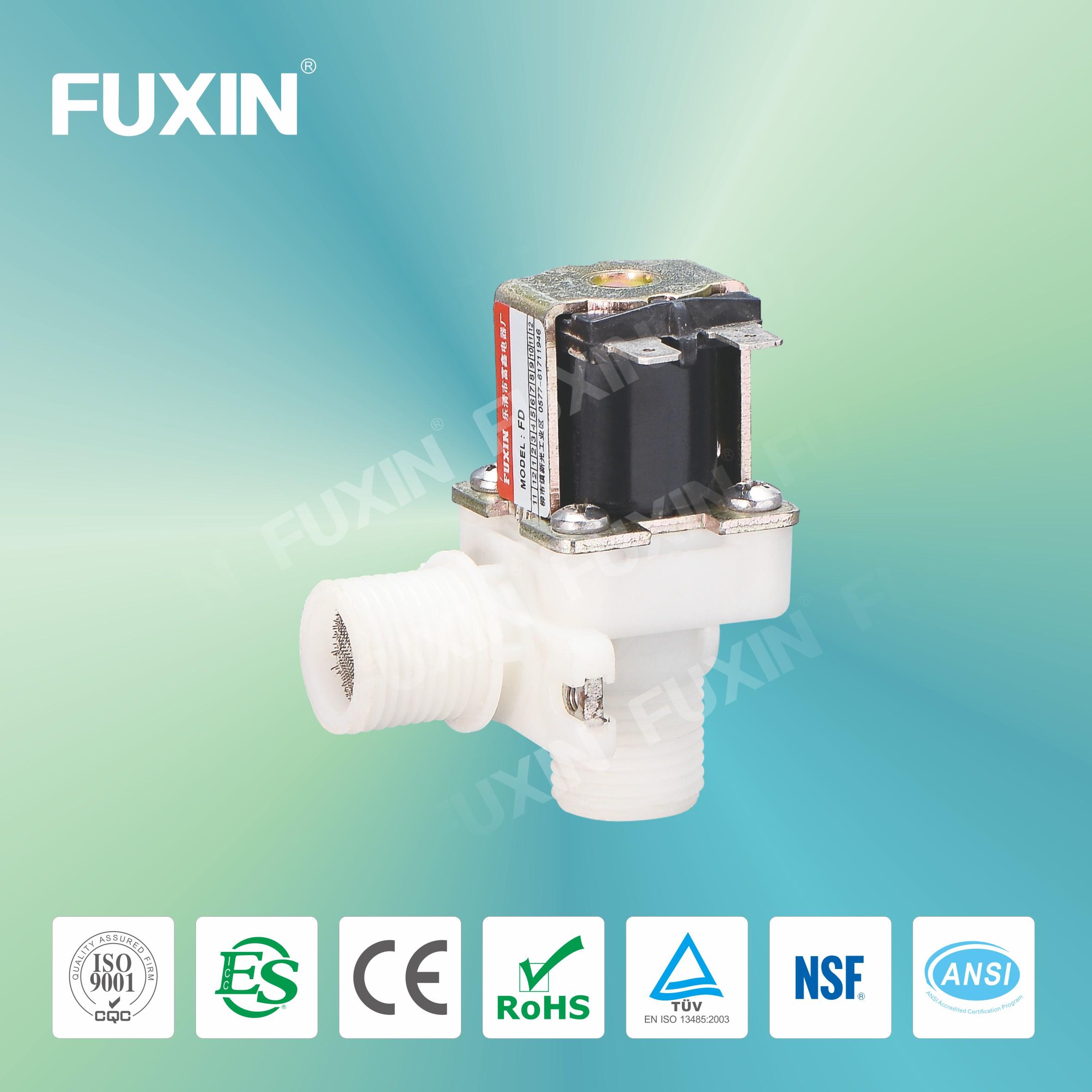 China solenoid valve controller wholesale 🇨🇳 - Alibaba