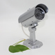 New Wireless Waterproof IR LED Surveillance CCTV Security Fake dummy security camera