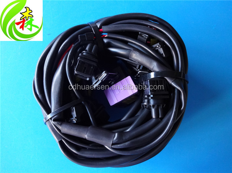 HTB1K.2DIpXXXXXJXpXXq6xXFXXX0 cng kit cable harness electric wire cable hs code buy cng wire hsn code for wiring harness at nearapp.co
