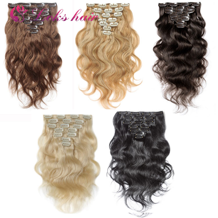 40 In Hair Extension 40 In Hair Extension Suppliers And