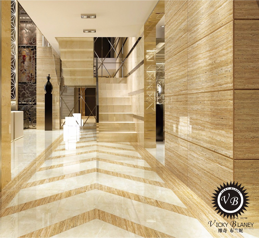 Gold Floor Tiles Flooring Ideas And Inspiration