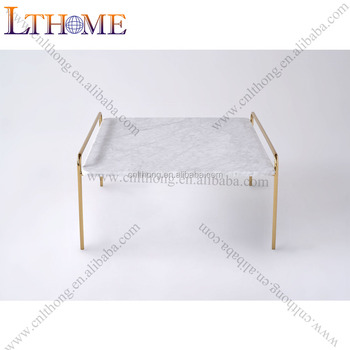 J15 stainless steel wire coffee table from chinese supplier buy j15 stainless steel wire coffee table from chinese supplier greentooth Choice Image