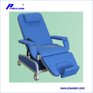 blood donation chair price