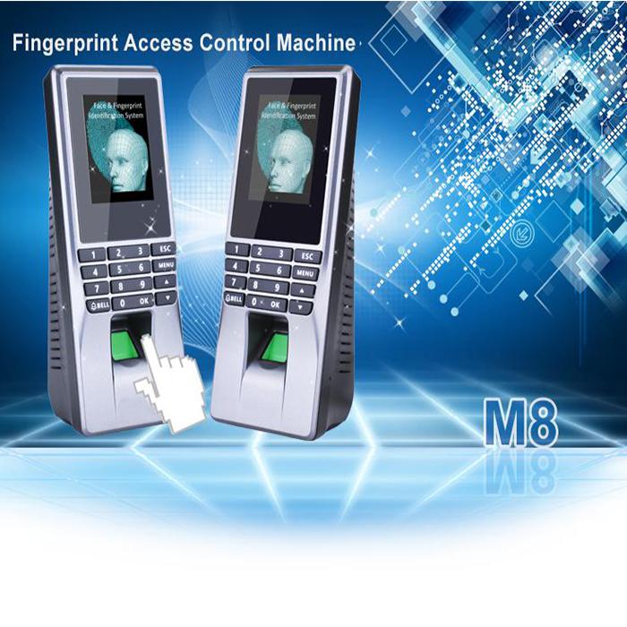 Professional door bell u0026 temper alarm fingerprint access control biometric system  sc 1 st  Alibaba & Professional Door Bell u0026 Temper Alarm Fingerprint Access Control ...