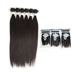 Hot new products brazilian hair in china 2014 unprocessed 5a body wave caribbean weave 100% malaysian virgin hair/3c 4a price