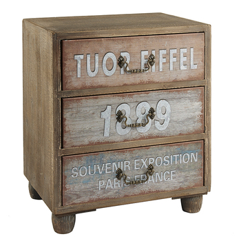 Fabulous Wooden Vintage Bedroom Furniture Shabby Chic Bedside Tables With 3 Drawers Buy Shabby Chic Bedside Tables 3 Drawer Bedside Table Bedside Tables Beutiful Home Inspiration Ommitmahrainfo