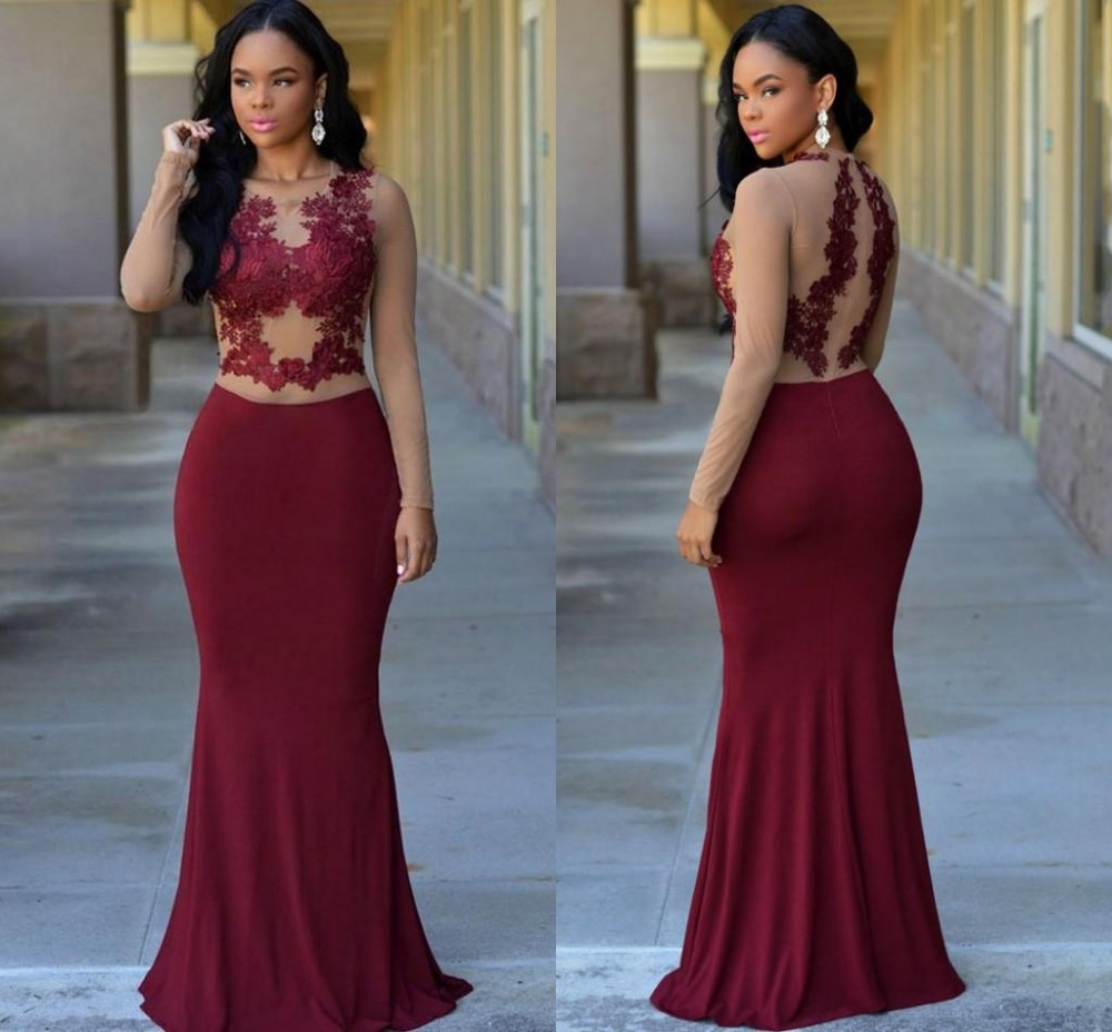d9e4208486c Long Sleeve Prom Dresses 2016 Cheap - Gomes Weine AG