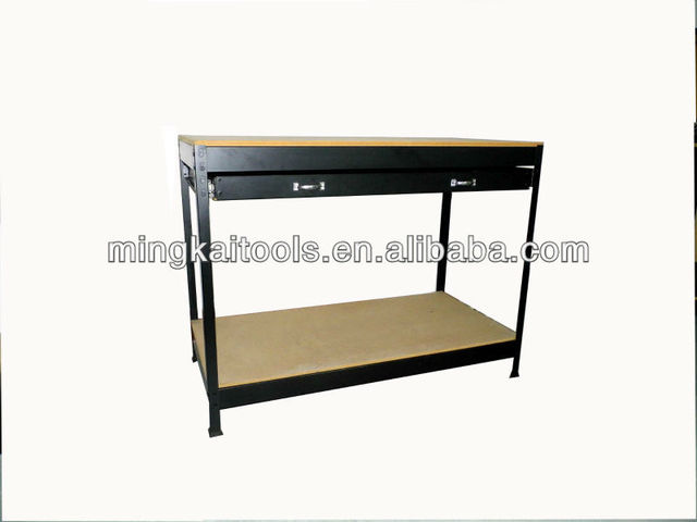 banco da lavoro con cassetti- in mobili per cucina da mobili della ... - Banco Da Lavoro Cucina