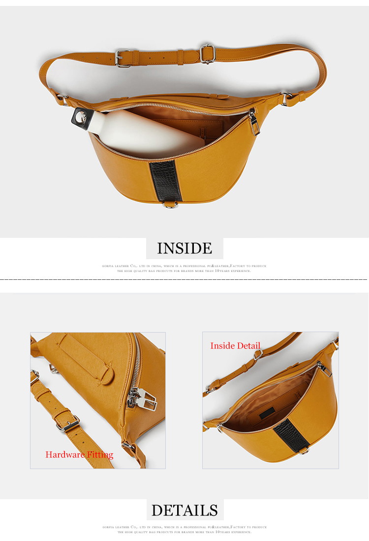leather-belt-bag1_02