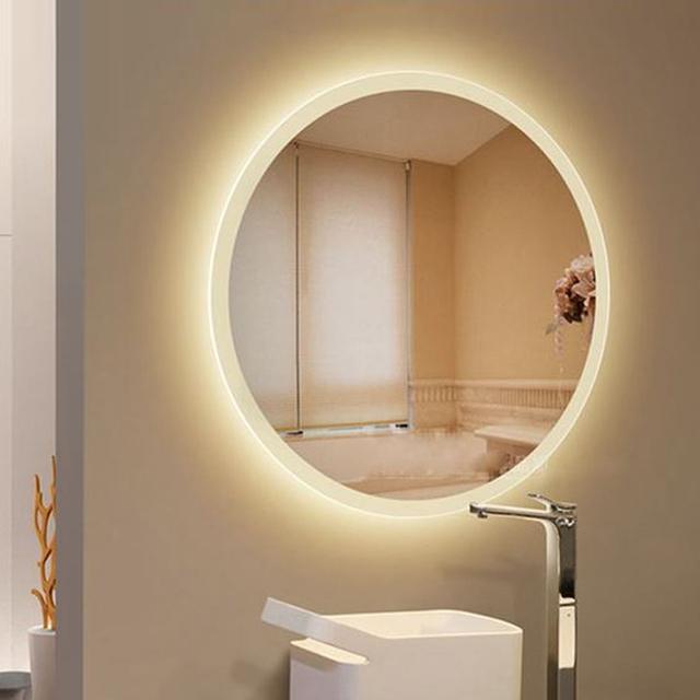 Buy Cheap China led bath lamp Products, Find China led bath lamp ...