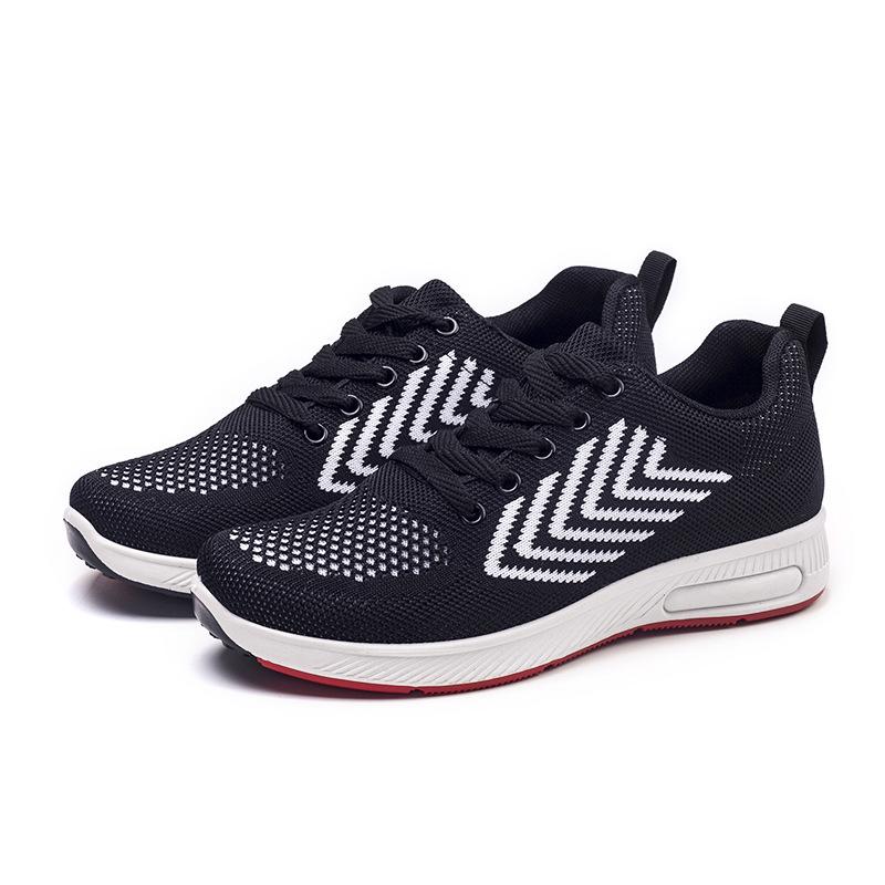 6475fd878 مصادر شركات تصنيع شراء أحذية رياضية على الانترنت وشراء أحذية رياضية على  الانترنت في Alibaba.com