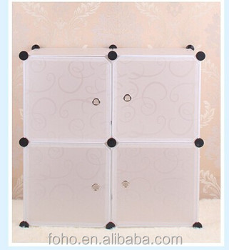 Latest Home Storage Interlocking Storage Cubes/ Hollow Decorative Plastic  Storage Cubes   Buy Interlocking Storage Cubes,Hollow Plastic ...