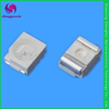 Various Good Quality Special Design Widely Used 3V 0.06W Led Diodes