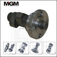 High quality XL125 motorcycle parts