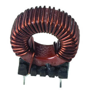 Coilcraft Power Inductor Wholesale, Power Inductor Suppliers - Alibaba