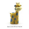/product-detail/giftable-giraffe-custom-coin-bank-in-money-boxes-60811034429.html