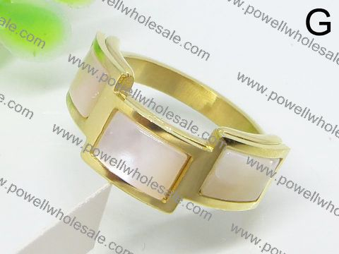 Fashion Jewlry factory price wholesale fashion red rose rings