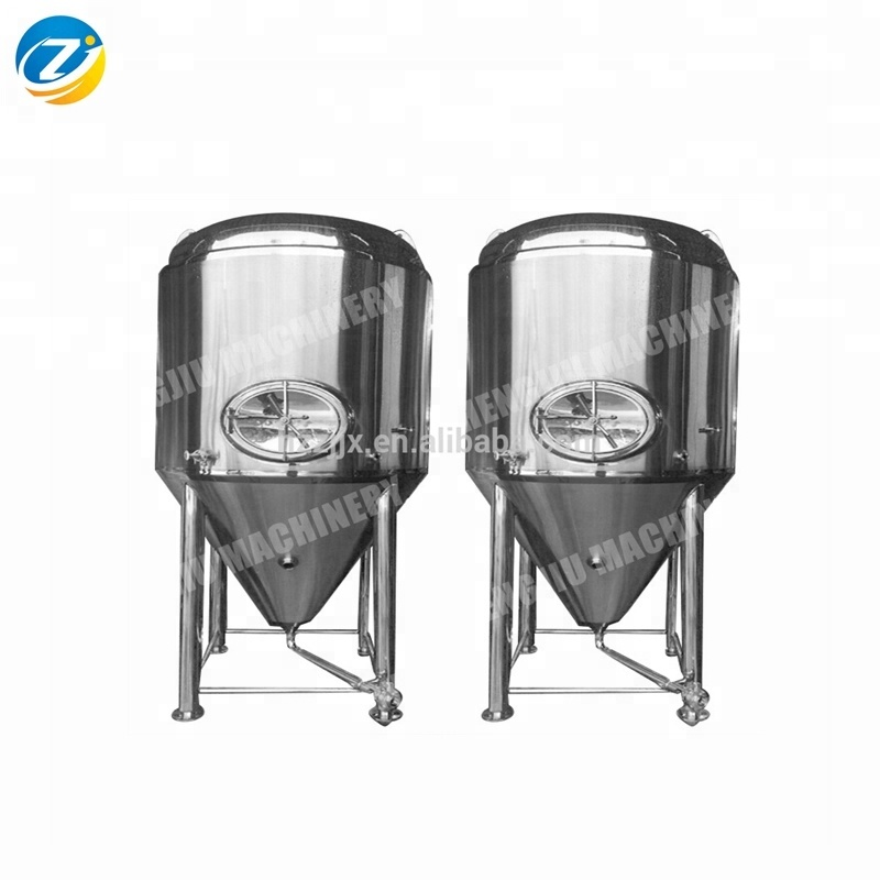 300l conical fermenter craft beer factory brewery beer 300 liters