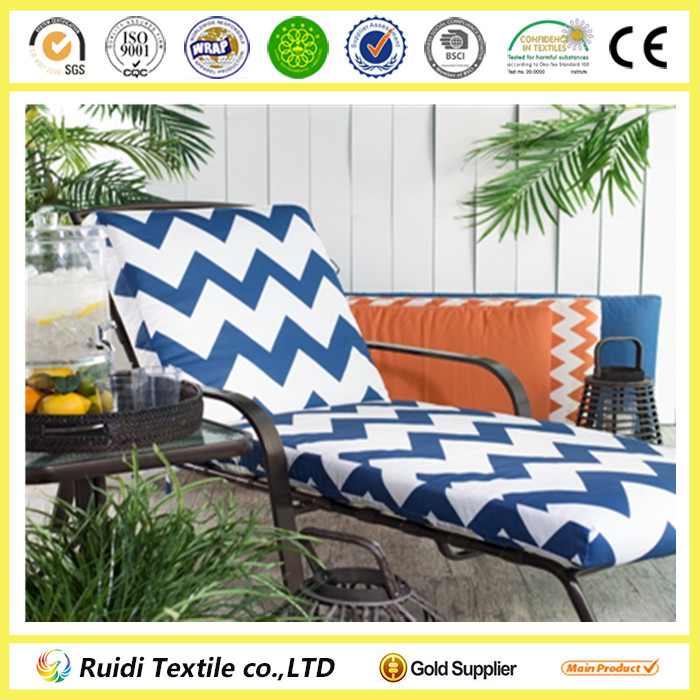 outdoor cushions patio products