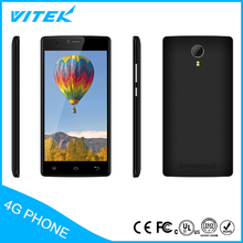 Ultra-Thin China Mobile Phone,Original Very Cheap Mobile Phone Made In China,Mobile Phone Factory Manufacturing Company In China