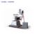 JFS -151 Copper sucker base Irregular glass mirror pencil round edge polishing grinding machine with CE