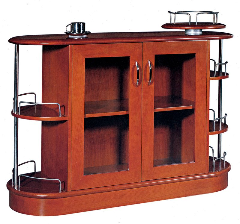 good sale office furnirure for display cabinet