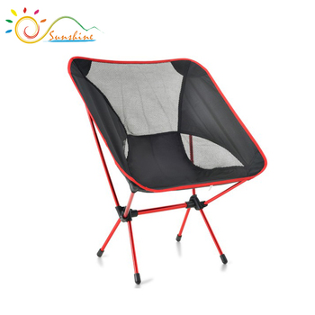 travel light weight small round chair foldable beach adult moon chair target folding moon chairs  sc 1 th 225 & Travel Light Weight Small Round Chair Foldable Beach Adult Moon ...