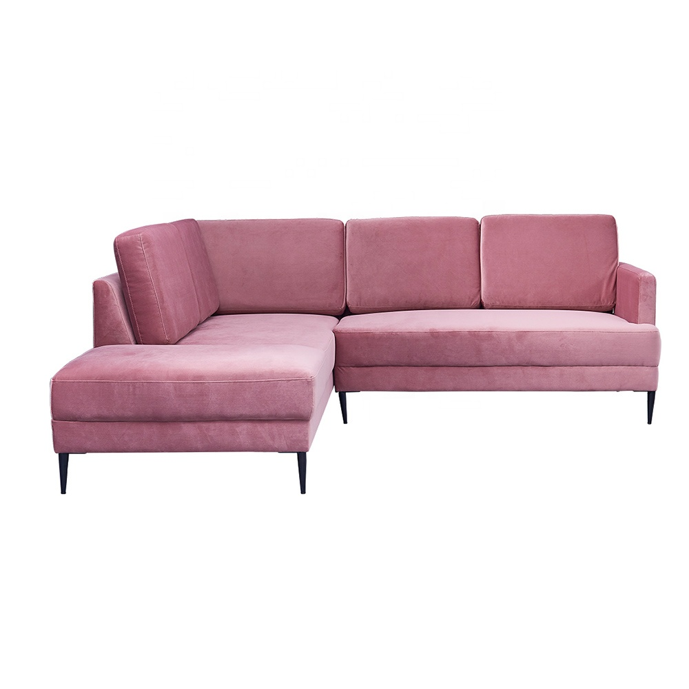 Sofa Series Sofa Series Direct From Foshan Rich Furniture Co Ltd