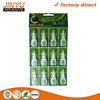 Quick dry cyanoacrylate adhesive low ethyl cyano acrylate super glue