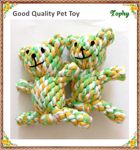 Lovely New Arrival Stuffed Plush kids dog Toys Soft Plush Dog Toy birthday gift