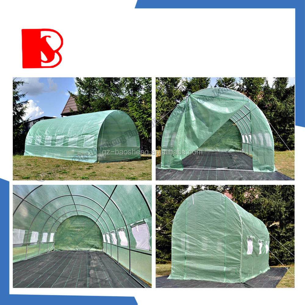 Outdoor Net/transparent/green Grow Tent For Plant - Buy Outdoor Grow TentNet/transparent/green Grow TentPlant Grow Tent Product on Alibaba.com & Outdoor Net/transparent/green Grow Tent For Plant - Buy Outdoor ...