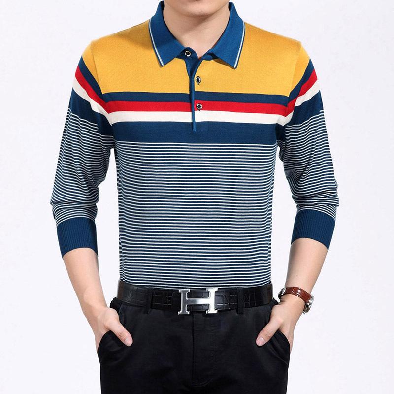 Cheap Polo Shirt Over Long Sleeve, find Polo Shirt Over Long ...