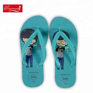 8cd145feb1f260 China shoes beauty slipper wholesale 🇨🇳 - Alibaba
